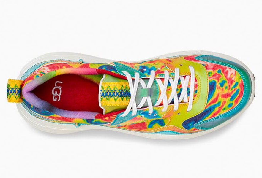 ugg-ca805-x-thermal-sneaker-11
