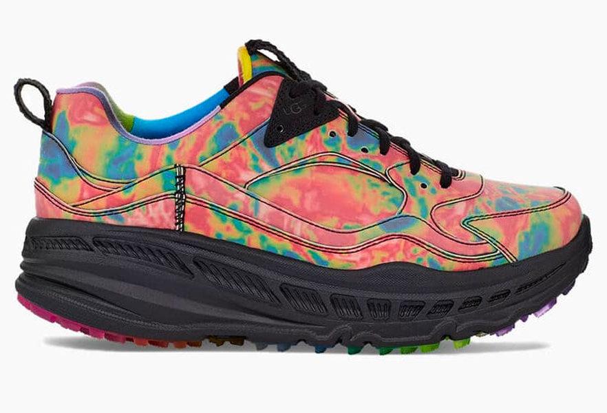 ugg-ca805-x-thermal-sneaker-13