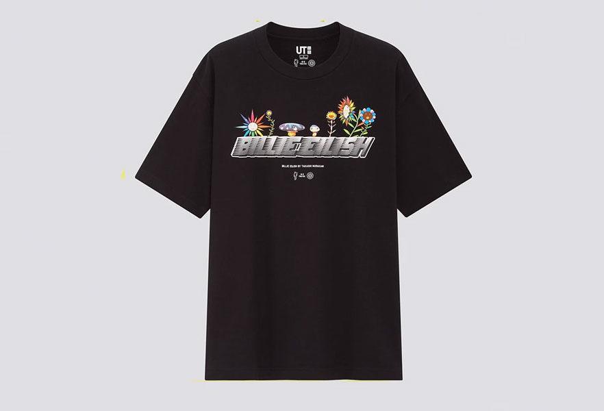 uniqloUT-x-billie-eilish-x-takashi-murakami-02