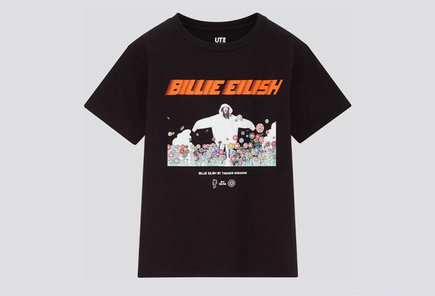 uniqloUT-x-billie-eilish-x-takashi-murakami-08