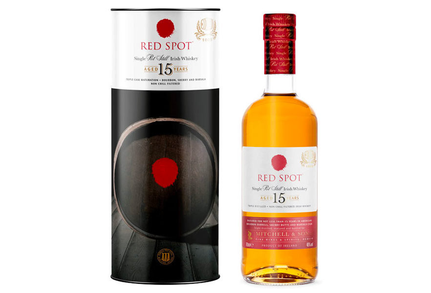 whisky-red-spot-15-ans-edition-limitee-03