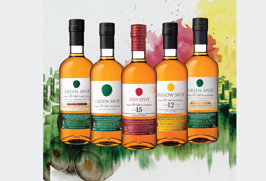 whisky-red-spot-15-ans-edition-limitee-04