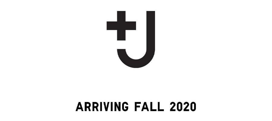 La collaboration d'Uniqlo +J avec Jil Sander est de retour cet automne