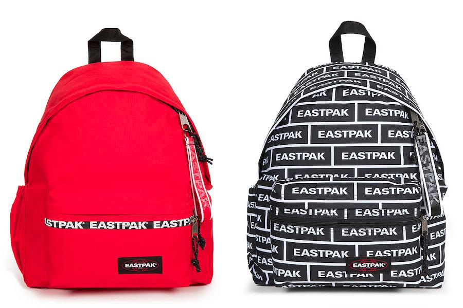 "Sac à dos ""Padded Zippl'r"" d'Eastpak"