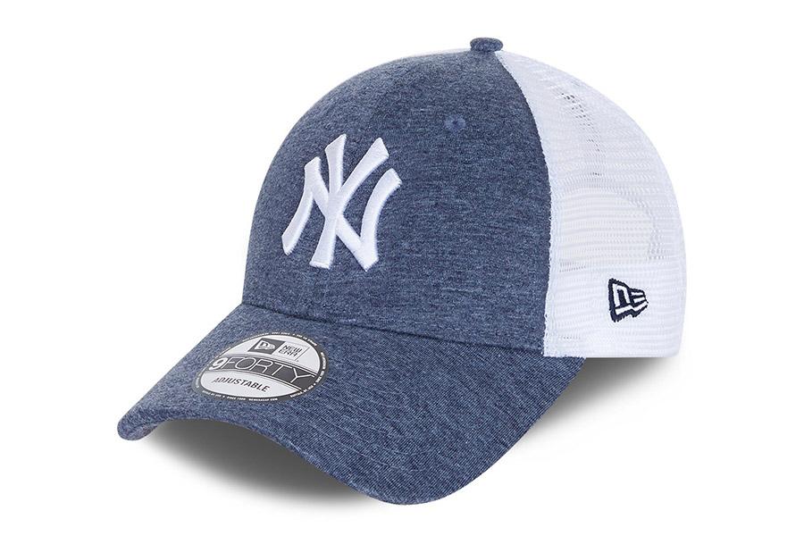 Collection New Era MLB Jersey