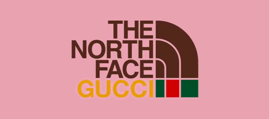 Documentaire The North Face x Gucci par Sean Vegezzi