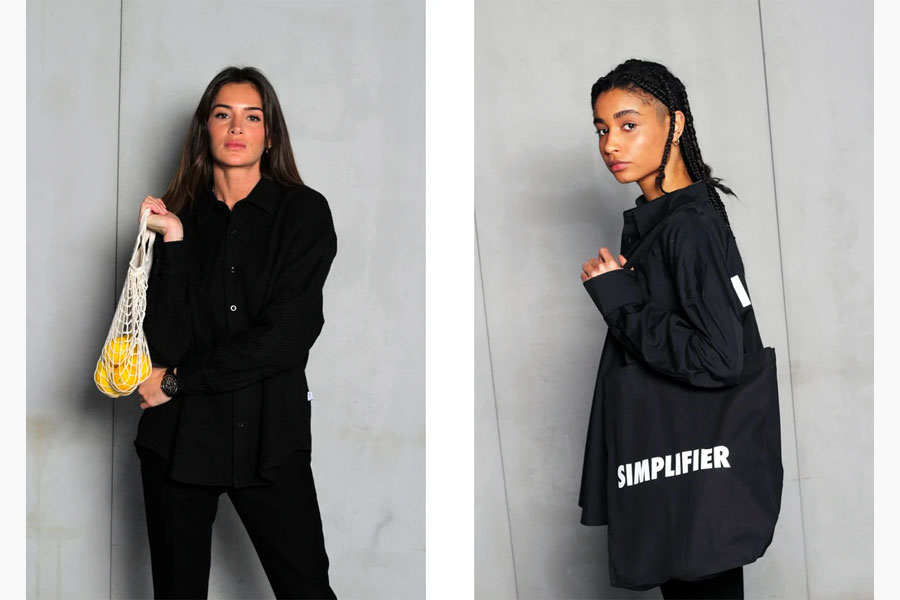 Collection Simplifier Chapter II