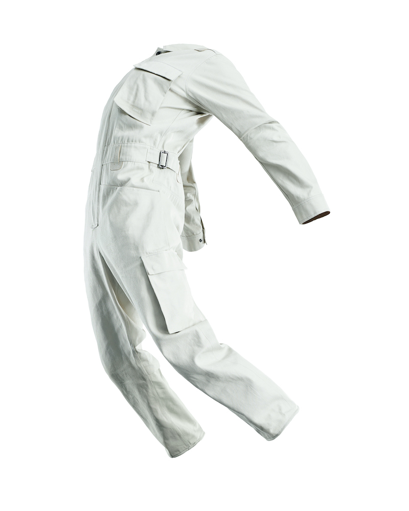 """Collection G-Star RAW """"Exclusives by G-Star RAW"""""""