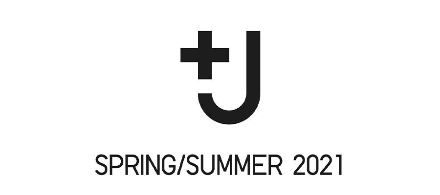 Jil Sander x UNIQLO +J Printemps/Été 2021 Teasing