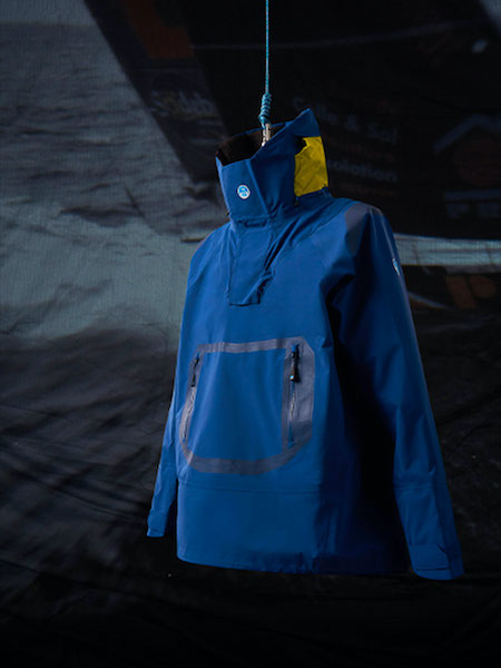 Collection North Sails Performance