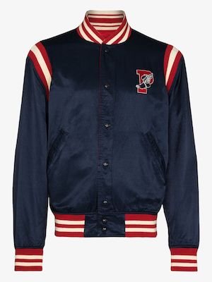 Collection exclusive Browns x Polo Ralph Lauren