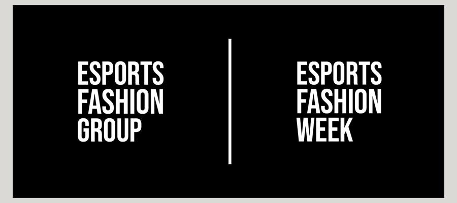 Esports Fashion Group & Esports Fashion Week