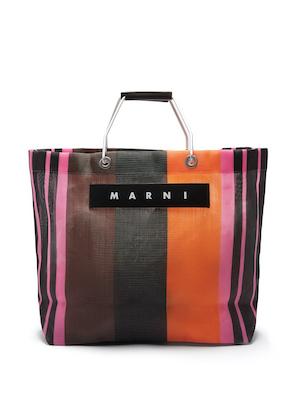 MATCHESFAHION accueille Marni Market