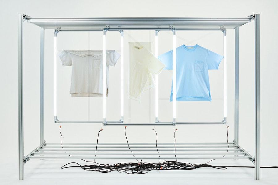 New Balance Tokyo Design Studio 574