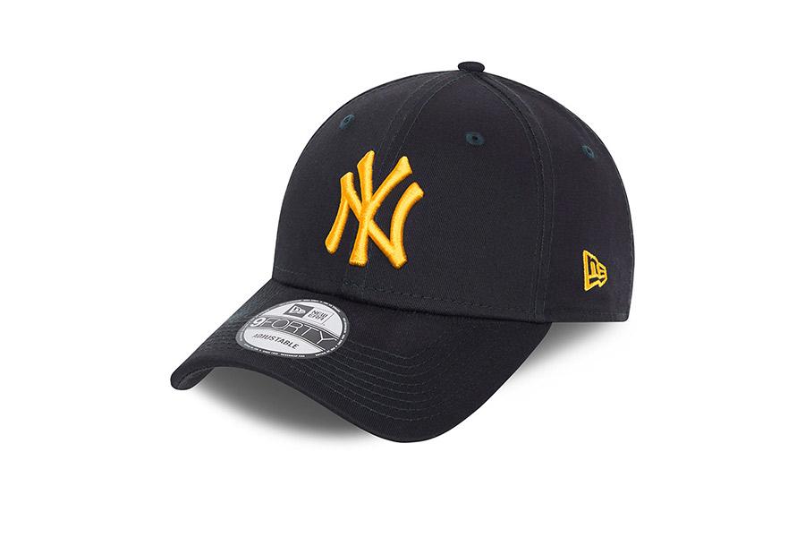 New Era MLB Colour Pack