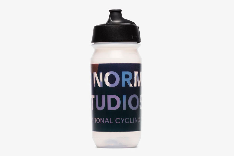 Pas Normal Studios x Browns