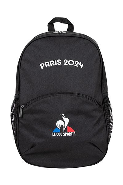 Le Coq Sportif x Paris 2024