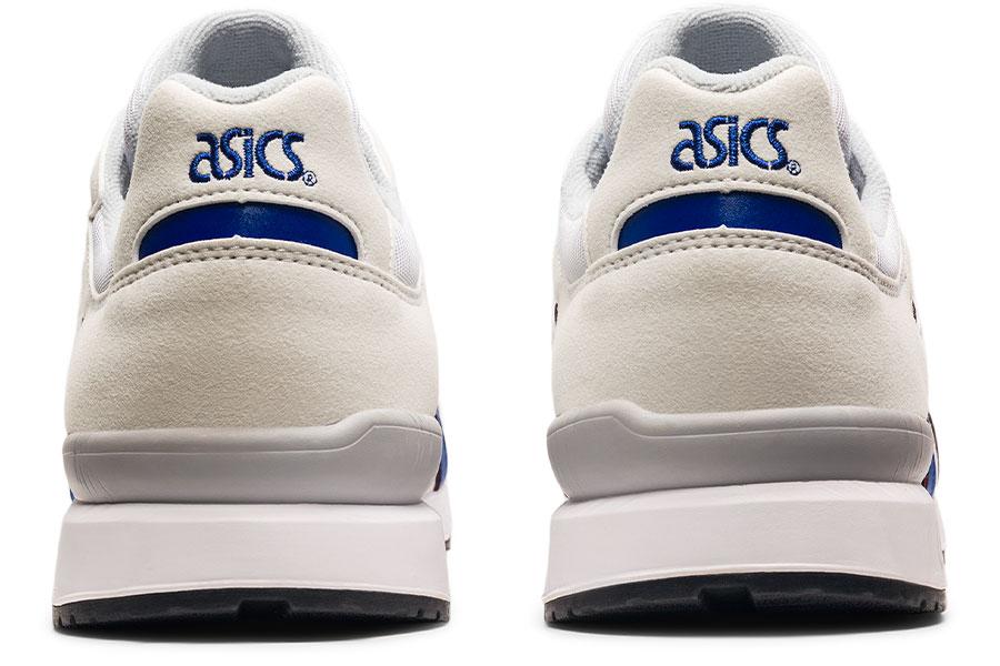 Pack ASICS GT-II 35ème anniversaire