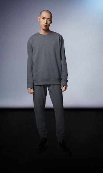 Pré-collection Moose Knuckles Automne/Hiver 2021
