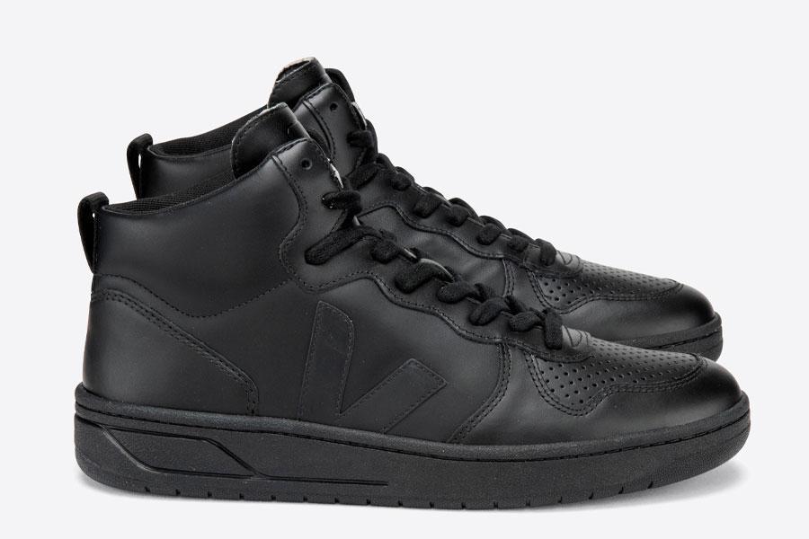Sneaker Veja V-15