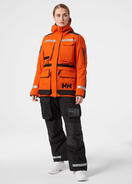 Helly Hansen Arctic Patrol Automne/Hiver 2021